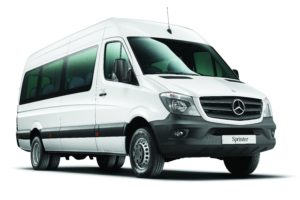 2-Mercedes-Benz-Sprinter